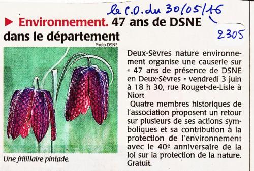 677-22305-CO-30-05-16-dsne-canal-historique-!