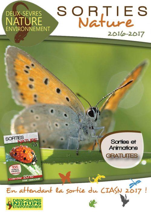 calendrierdsne-2017-version1