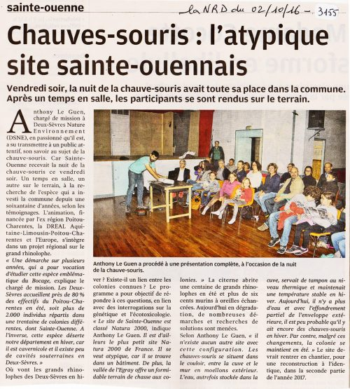 766-23155-nrd-02-10-16-chiros-ste-ouenne